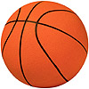 basketball | basket-ball